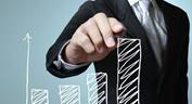 servicos-expansao-de-empresas-e-filiais-proprias